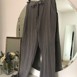Grey Marias Wilfred Free Pants | Aritzia